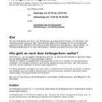 thumbnail of Anfaengerkurs_Infoblatt